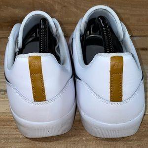 Nike Shoes - Nike SB Team Premium White Galactic Jade Sz 12